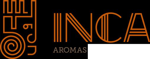 Inca Aromas – Atacado